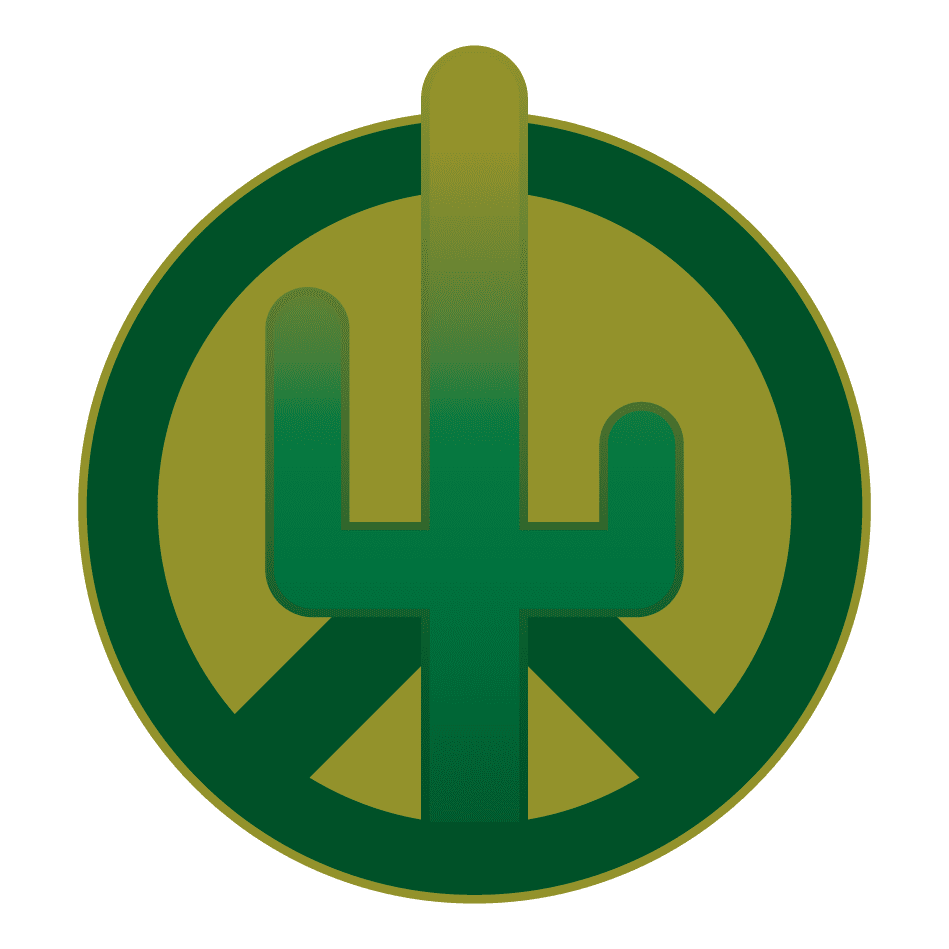 Desert Hippie Arts